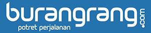 burangicon